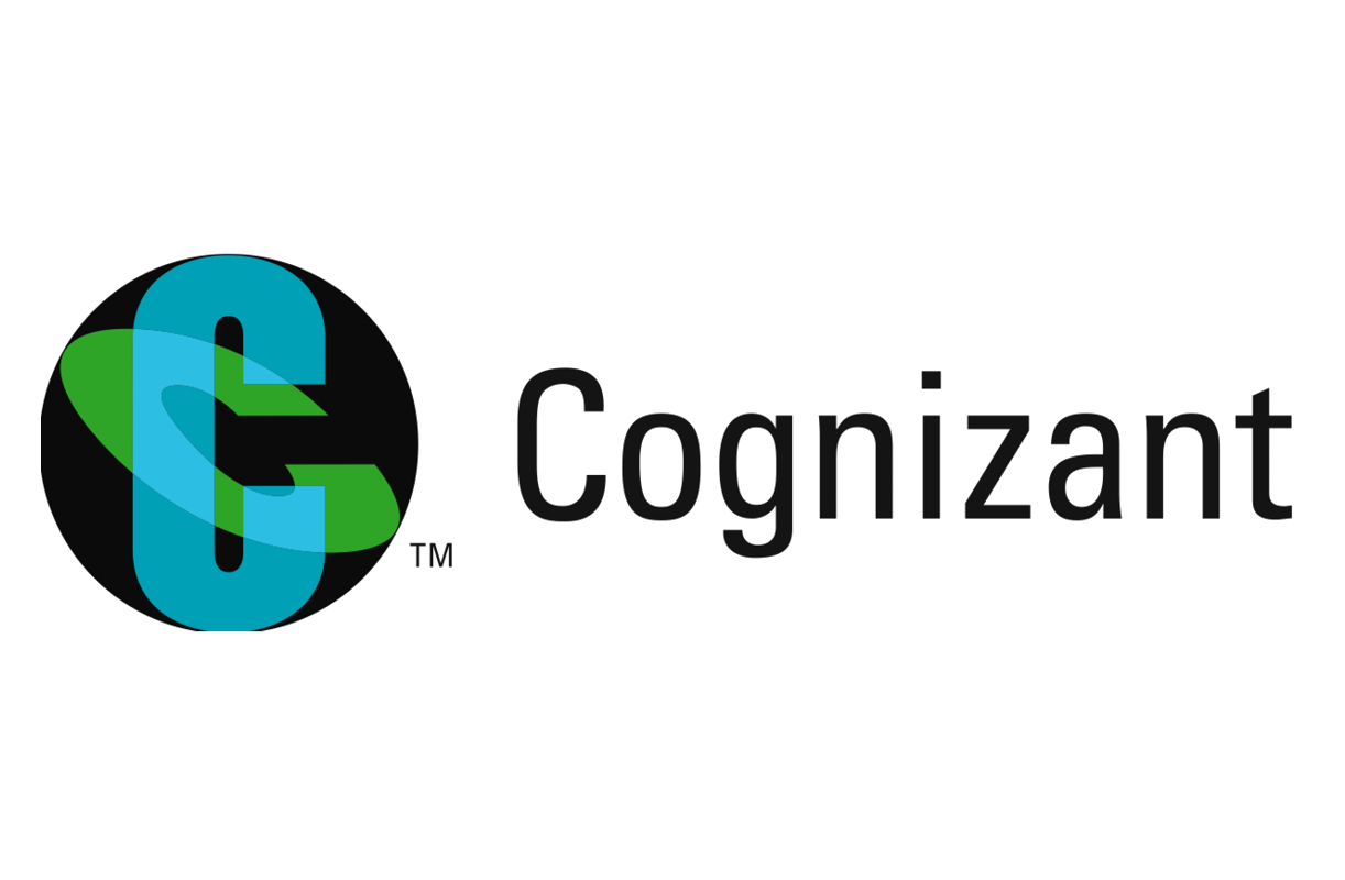 Cognizant-Logo2