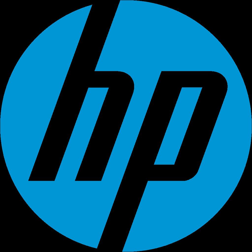 HP_logo_2012