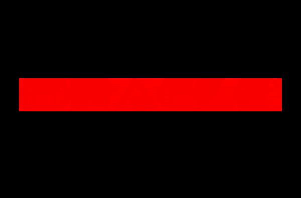 oracle-logo3
